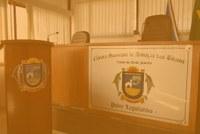Maio Laranja: Projeto Obriga a Capacitação de Profissionais Para Identificar Abuso Infantil