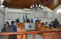 Orçamento Municipal de Búzios para 2021 é de R$ 314.179.265,82