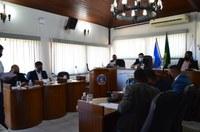Mesa Diretora Propõe Alteração à Resolução 631/2009