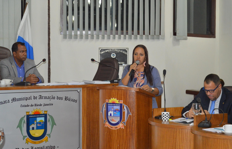 Mesa Diretora Propõe Emenda Impositiva ao Orçamento Municipal