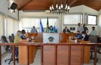 Mesa Diretora Propõe Incluir Sessões Plenárias e Reuniões Virtuais no Regimento Interno