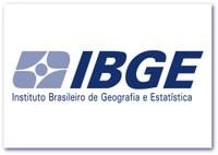Nota Instituto Brasileiro de Geografia e Estatística - IBGE