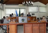 PL Pretende Garantir Atendimento Preferencial aos Profissionais da Contabilidade