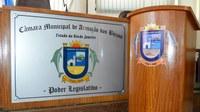 PL Propõe Alterar Lei do Fundo Municipal do Idoso