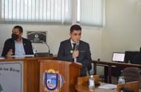 PL Visa Vedar Investidura de Cargo Público Por Condenados de Crimes Contra a Mulher