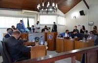 PL Visa Revogar Dispositivo Sobre Gratificação da Comissão, criada na Lei 1.202/2016