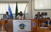 PL visa declarar o Unidos de Manguinhos Futebol Clube como entidade de utilidade pública