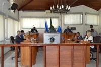 PLC Institui Plano de Cargos, Carreiras e Remuneração dos Guardas Municipais Ambiental e Patrimonial
