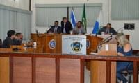 PLC Cria Área de Especial Interesse de Utilização Pública Para Reciclagem de Resíduos Sólidos