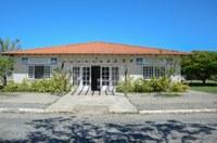 Poder Executivo Pede Crédito Orçamentário Para Reforma da Biblioteca Municipal