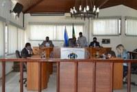 Prefeito Encaminha Novo Projeto da TurisBúzios ao Legislativo