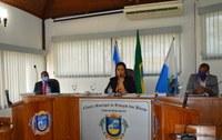 PL Visa Criar Despesa Orçamentária de Material de Consumo para Combate à Covid-19