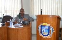 Presidente da Comissão de Educação Sugere Aulas Virtuais aos Estudantes do Ensino Público de Búzios
