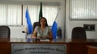 Presidente Suspende Atividades da Câmara Municipal de Búzios