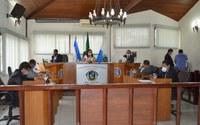 Professores Com Contratos Cancelados Pela Prefeitura Poderão Receber Auxílio Social