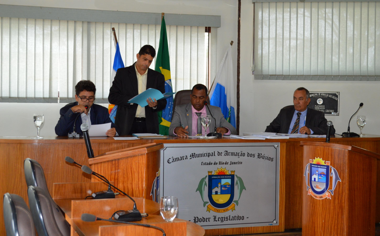 Programa Concilia Búzios facilita quitação de dívidas do Contribuinte