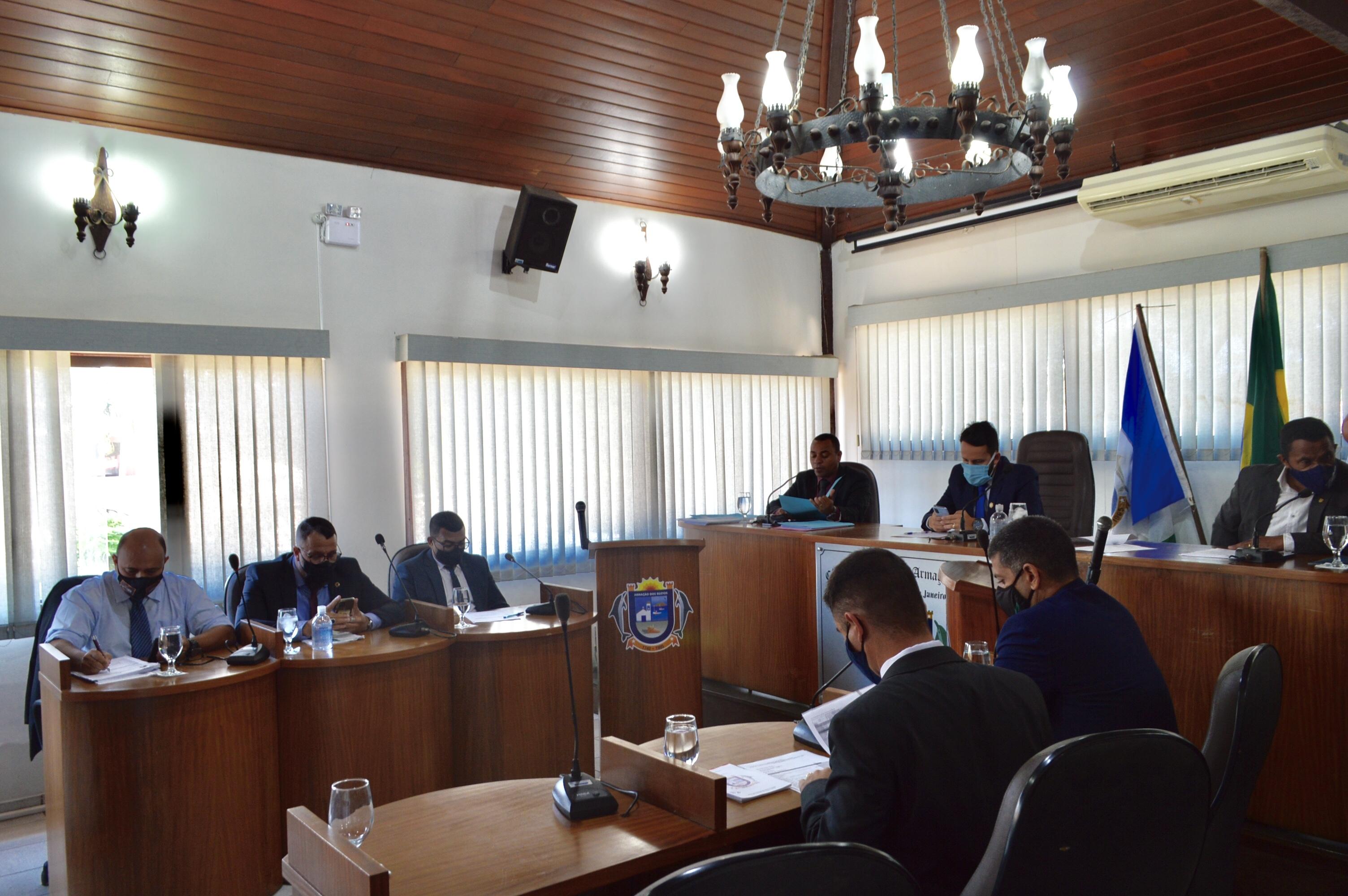PLC Visa Suspender Término da Vigência do Programa de Recuperação Fiscal