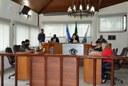 Programa Municipal de Educação Ambiental foi Encaminhado à CCJR