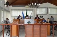 Legislativo Autoriza Suplementação Orçamentária para PROEIS