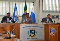 Projeto Cria Junta Administrativa de Recursos de Autuações Fiscais