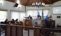 Projeto Cria Programa de Situação Emergencial COVID- 19 no Orçamento de Búzios