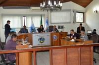 Projeto de lei Autoriza Transmissão em Tempo Real das Licitações da Prefeitura de Búzios