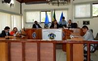 Projeto de Lei Visa Criar Auxílio Uniforme Social para os Guardas Civis Municipais