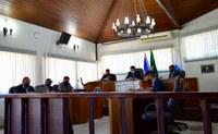 Projeto de Lei Visa Reformular Estrutura Administrativa da Prefeitura de Búzios