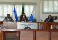 Projeto de Resolução Propõe Gestão Sistêmica de Documentos e Informações do Legislativo