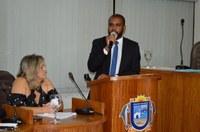 Projeto Institui o Dia Municipal de Combate ao Feminicídio e à Violência Contra a Mulher em Búzios