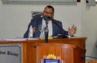 PL Prevê Incentivo Fiscal ao Contribuinte do IPTU que Financiar Projetos Culturais