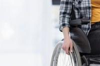 Projeto Propõe Criar Espaço para Participação de Pessoas com Deficiência