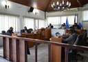 Projeto Revoga Artigo Sobre Gratificação da Comissão Permanente de Sindicância e Processo Administrativo Disciplinar