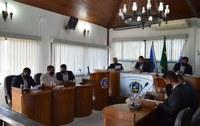 Projeto Visa Criar Cargos na Secretaria Municipal de Educação