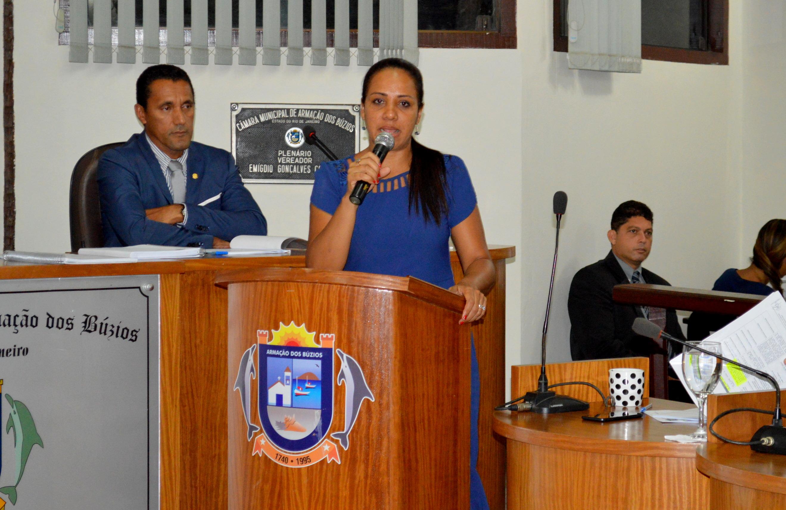 Projeto Visa Criar Junta Administrativa de Recursos de Autuações Fiscais