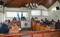 Projeto Visa Instituir Agência Para Promoção do Turismo no Município