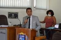Projeto Visa Instituir o Dia Municipal do Guia Turístico