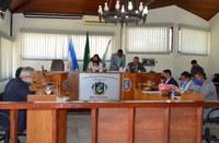Projeto Visa Instituir Plano de Cargos, Carreiras e Remuneração do GMA e GMP