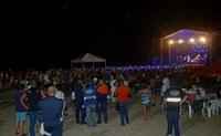Projeto Visa Revogar Lei 1.470, que trata de eventos nas Praias de Búzios