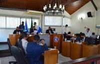 Proposta de Restruturação do CACS- FUNDEB é aprovada