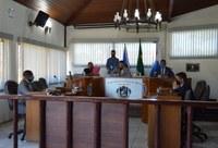 Proposta de Restruturação do CACS- FUNDEB está na CCJR