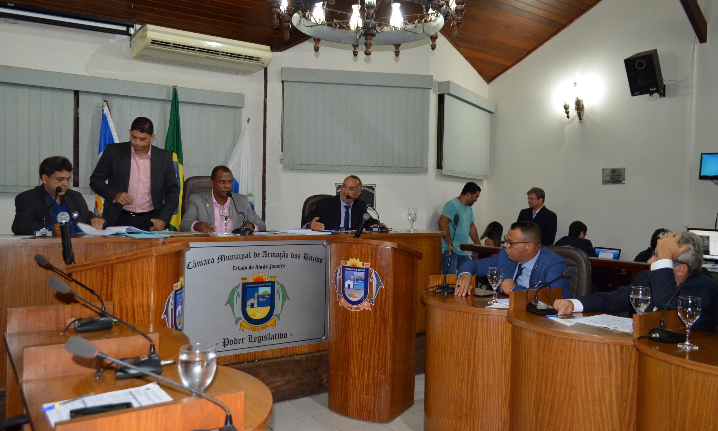 Regulamentação da Área de Especial Interesse Social de José Gonçalves é Aprovada