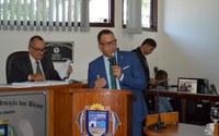 Regulamentação de Área de Especial Interesse Social de José Gonçalves é encaminhada na Câmara de Búzios