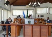 PL de Adicional de Insalubridade e Periculosidade é Encaminhado na Câmara de Búzios