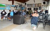 Regulamentação do Serviço de Buggy-Turismo é Aprovada na Câmara de Búzios