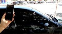 Regulamentação do Uber é Aprovada em Primeiro Turno na Câmara de Búzios