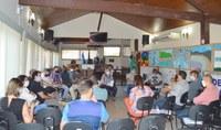 Reunião Discute Formas de Fomentar Economia pós-Covid-19