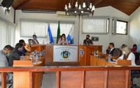 Secretário de Turismo Fala de Ordenamento das Praias e da Retomada das Atividades