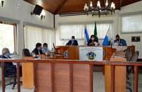 Projeto Visa dar Desconto no IPTU a Contribuinte que tenha Veículo Licenciado em Búzios