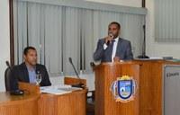 Vereador Propõe Divulgação da Lista de Espera das Creches no Site da Prefeitura